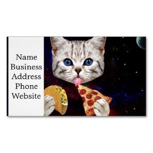 Pizza de live chat