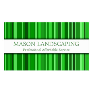 Jardinier cartes de visite jardinier mod les carte de visite for Jardinier professionnel