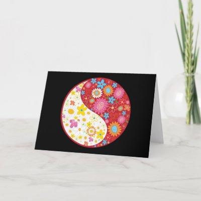 2018 New Yin Yang Of Fish Necklace Art Handmade Pendant