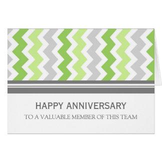 Cartes de v ux anniversaire patron personnalis es - Bureau des cartes grises ...