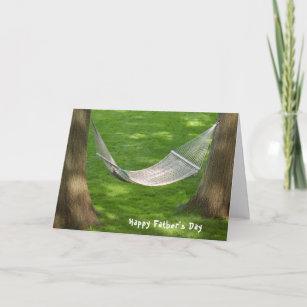 Hamac Cartes Cadeaux Cartes Cartes Vœux Hamac De Vœux Cadeaux Vœux De De DWEH9I2