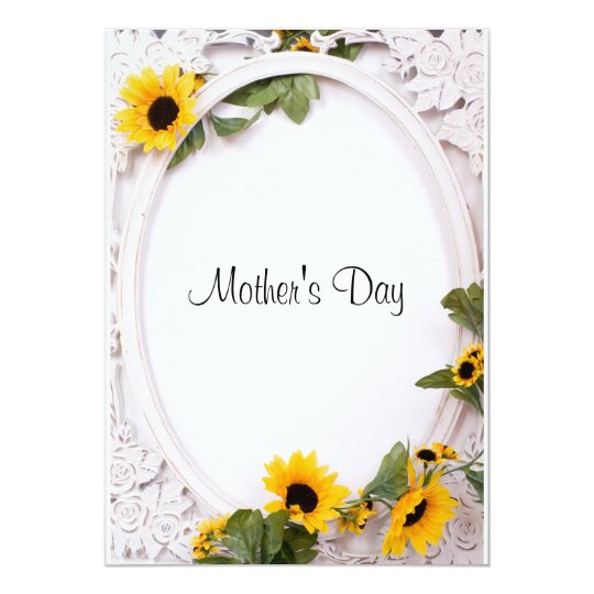 Carte Happy Mother's Day