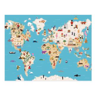 country cartes invitations photocartes et faire part country. Black Bedroom Furniture Sets. Home Design Ideas