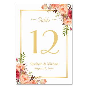 mariage cartes num ro de table mariage motifs pour cartes num ro de table. Black Bedroom Furniture Sets. Home Design Ideas