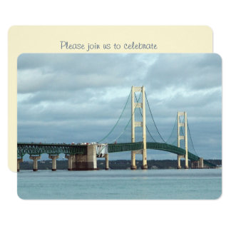 Carte Pont de Mackinac 425
