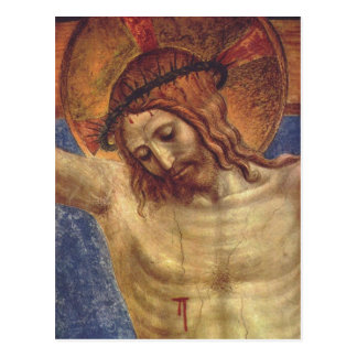 Carte Postale Angelico, genannt d'ATF ATF Angelico Auch : ANG de