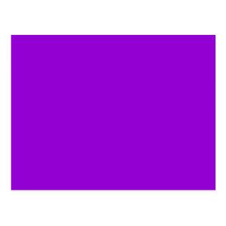 cartes postales arri re plan violet personnalis es. Black Bedroom Furniture Sets. Home Design Ideas