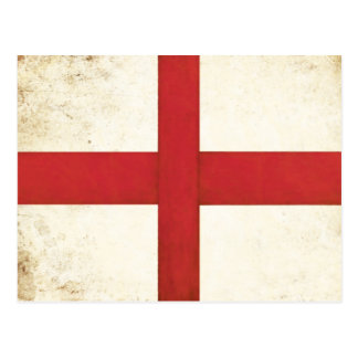 Drapeau anglais cartes invitations photocartes et faire - Drapeau rouge avec drapeau anglais ...