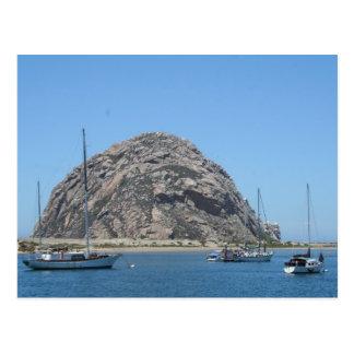 Carte Postale Baie II de Morro