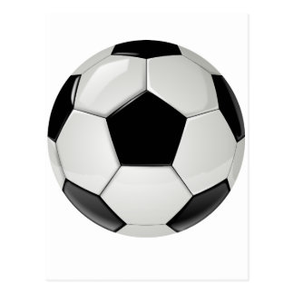 ballon football cartes invitations photocartes et faire part ballon football. Black Bedroom Furniture Sets. Home Design Ideas