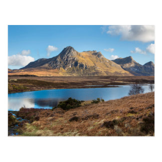Carte Postale Ben loyal