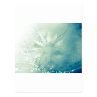 Carte Postale Butterfly_by_Solsolisdeus