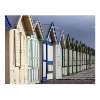 Ordre cartes invitations photocartes et faire part ordre - Fabriquer une cabine de plage ...