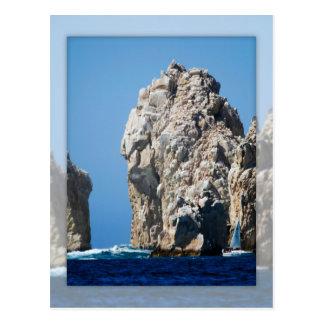Carte Postale Cabo San Lucas 03