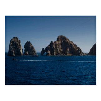 Carte Postale Cabo San Lucas 05