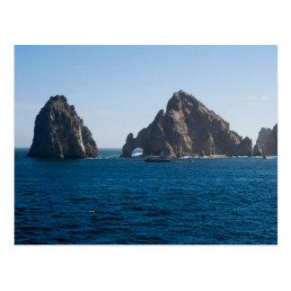 Carte Postale Cabo San Lucas 07