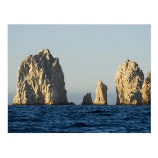 Carte Postale Cabo San Lucas 14