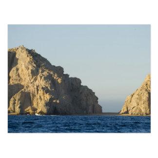 Carte Postale Cabo San Lucas 15