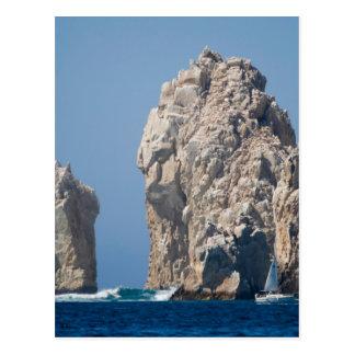 Carte Postale Cabo San Lucas 20