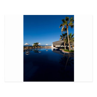 Carte Postale Cabo San Lucas 23