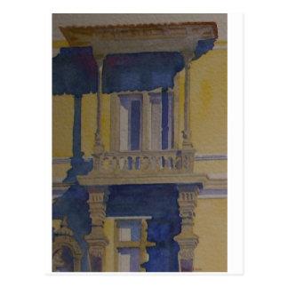 Carte Postale Cascais triptych1.jpg