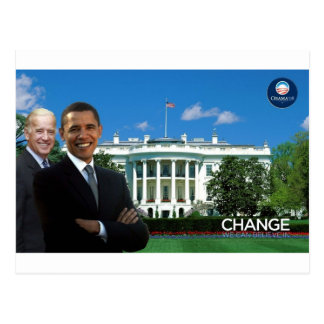 Carte Postale Change-we-can-believe-in-barack-obama-2776107-1280