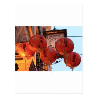 Carte Postale Chinatown en février 2013 4.jpg