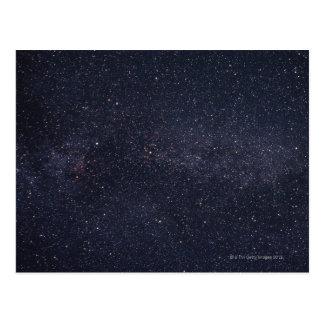 Carte Postale Constellation 2
