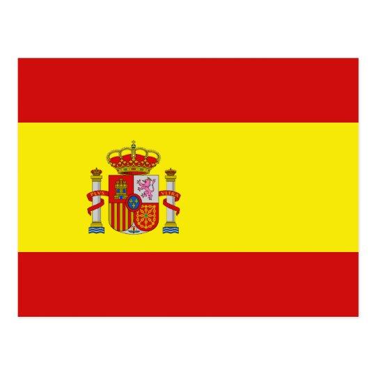 MALALPHA Porte-Cl/é Espagne Drapeau Espagnol