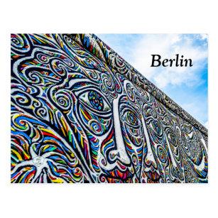 carte cadeau berlin