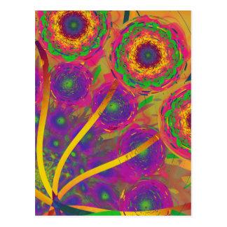 Carte postale de Splruglefest
