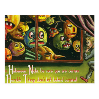 Cadeaux citrouille effrayant t shirts art posters id es cadeaux zazzle - Citrouille effrayante ...