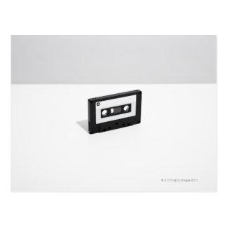 Carte Postale Enregistreur à cassettes 2