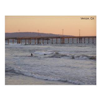 Carte Postale ET Los Angeles 002