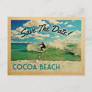 Jour Mariage Wave Faire PartsInvitations Ocean Invitation wTilPZuOkX