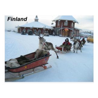 Carte Postale finland-santa-Angie--.jpg
