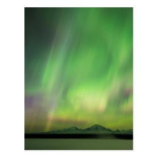 Carte Postale La jolie aurore