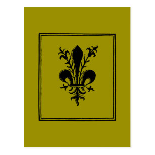 ee86ecc91c21e Cartes postales Imprimante originales | Zazzle.fr