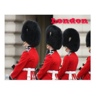 Carte Postale Londres 230, Londres