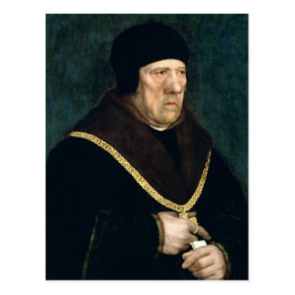 Carte Postale Monsieur Henry Wyatt a parfois appelé Milord