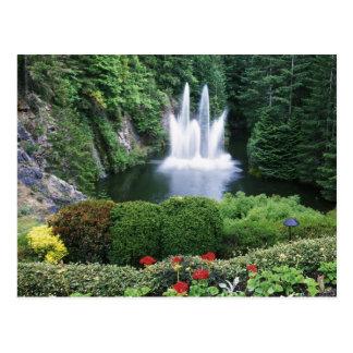 Carte Postale N.A., Canada, Colombie-Britannique, Vancouver
