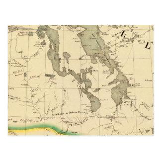 Carte Postale New Britain, Amérique 33