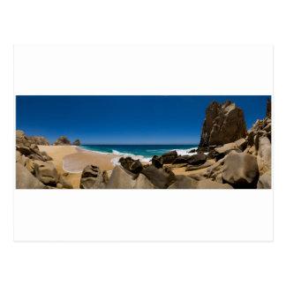 Carte Postale Panorama 8 de Cabo