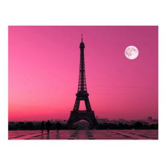 Carte Postale Paris 04A