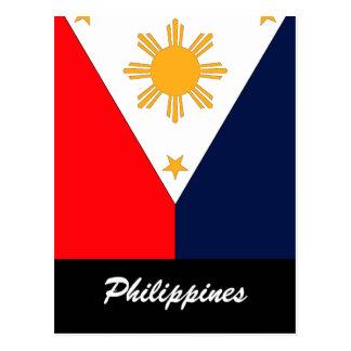 Carte Postale Philippines (2)