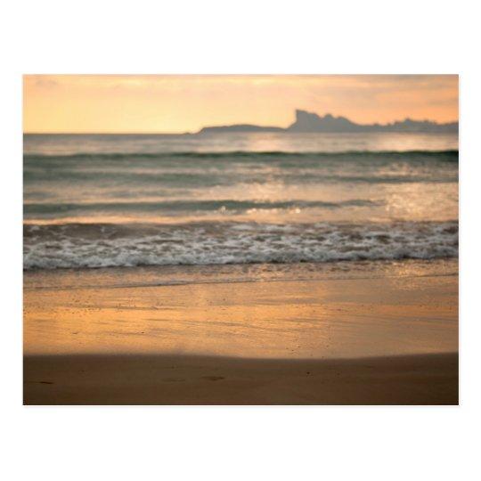 Carte Postale Saint Cyr les Lecques - Romantic Postcard