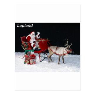 Carte Postale Santa-Claus-Angie-.jpg