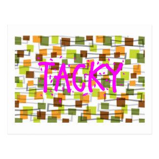Carte Postale tacky2.png