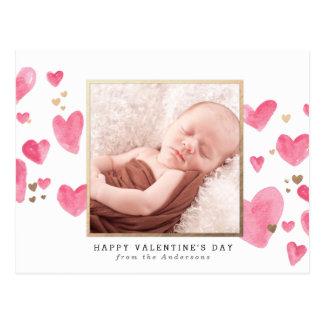 Carte Postale Tellement amour