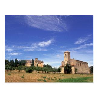 Carte Postale UE, France, Provence, Luberon, Lourmarin